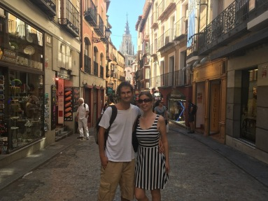 Spain 3