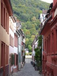 Heidelberg 3