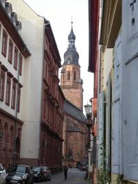Heidelberg 6