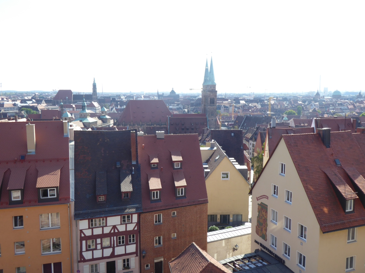 Nuremberg 14.JPG