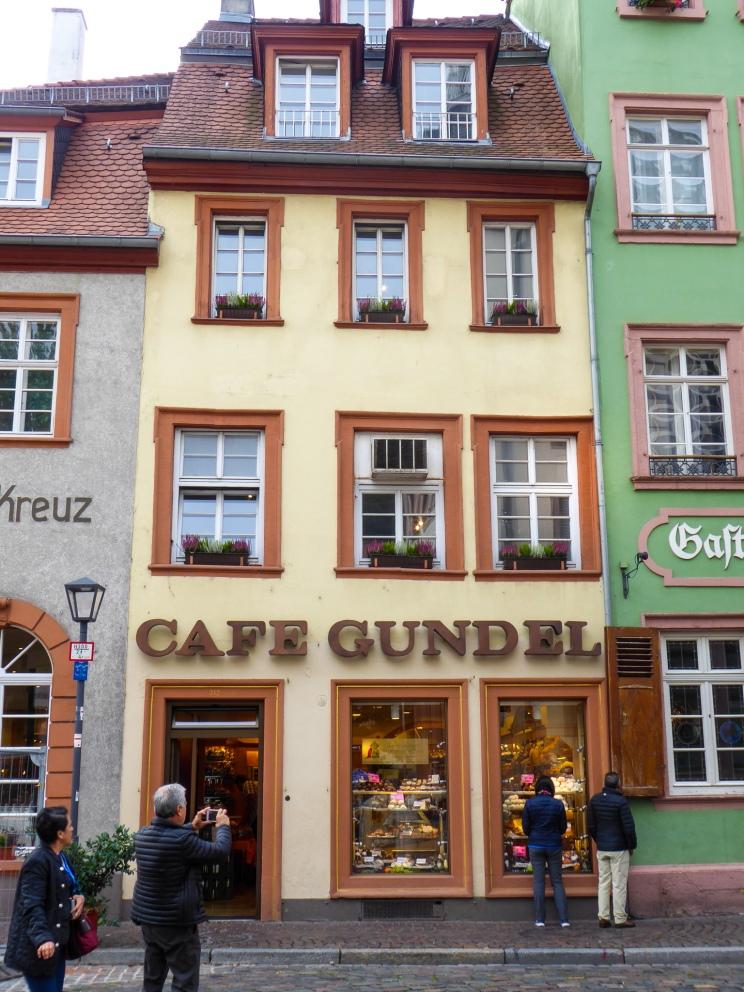 Nuremberg 26