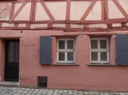 Nuremberg 6