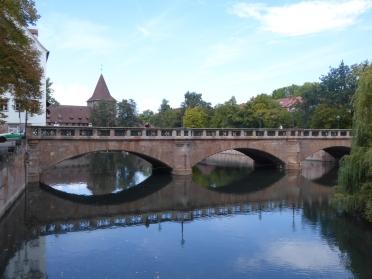 Nuremberg 8