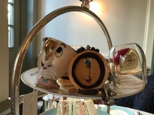 Afternoon Tea 2