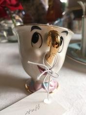 Afternoon Tea 4