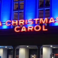 a christmas carol 1