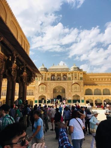 Jaipur 12