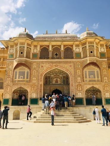 Jaipur 13