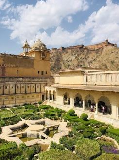 Jaipur 16