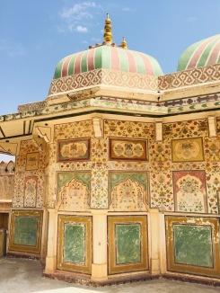 Jaipur 17