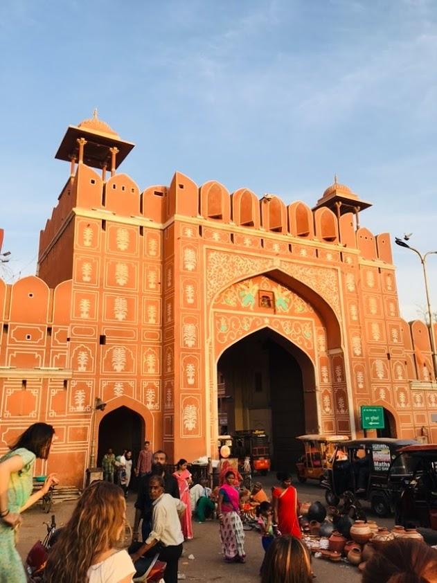 Jaipur 3