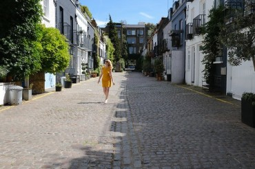 Notting Hill 1