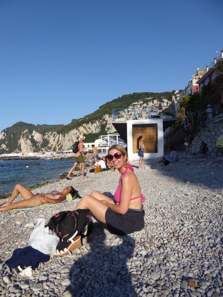 Capri 7.jpg