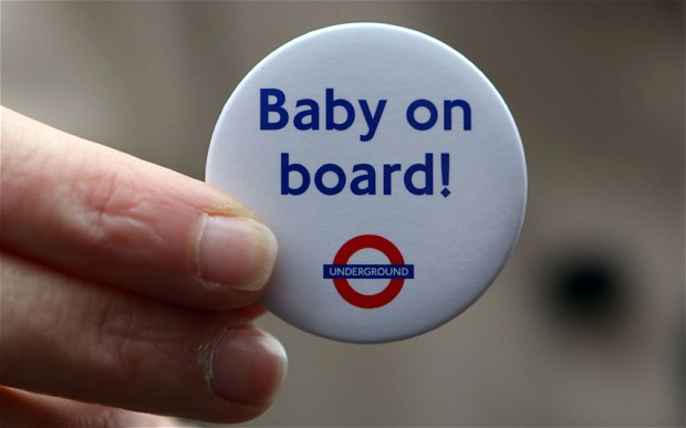 baby-onboard_2516834b